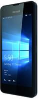 Microsoft Lumia 550 8GB nero