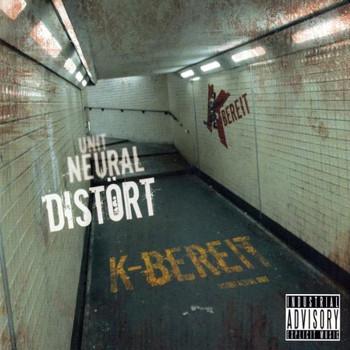 K-Bereit - Distort Neural Unit