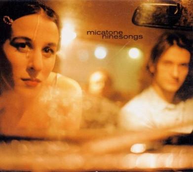 Micatone - Nine Songs