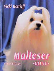 Malteser heute - Vicki Herrieff