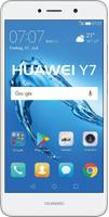 Huawei Y7 16GB argento