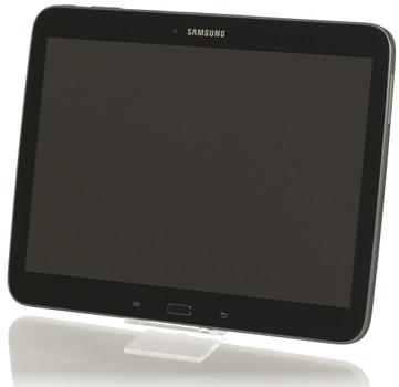 """Samsung Galaxy Tab 3 10.1 10,1"""" 16GB [wifi+ 3G] zwart"""