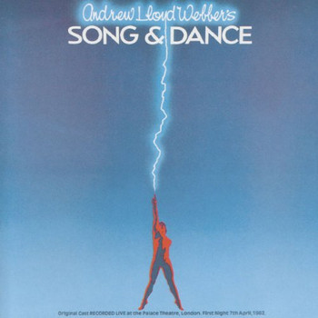 Various - Song and Dance