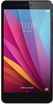 Huawei Honor 5X 16 Go gris