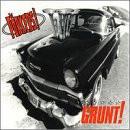 Porkers - Grunt