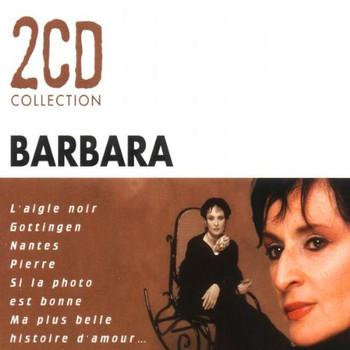 Barbara - Versions Originale