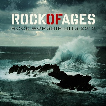 Rock of Ages - Rock of Ages