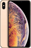 Apple iPhone XS Max Doble SIM 512GB oro