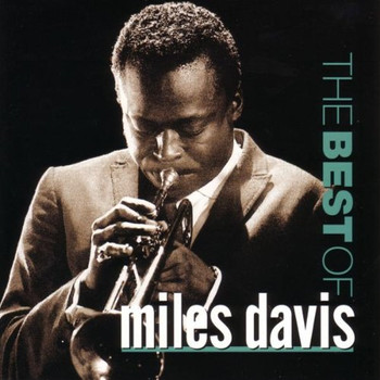 Miles Davis - Best of Miles Davis