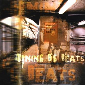 Various Artists - Burning Big Beats