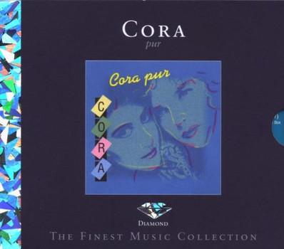 Cora - Cora Pur (Diamond Edition)