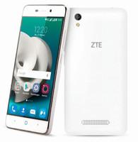 ZTE Blade A452 8GB blanco