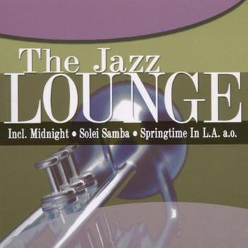 Nicht Mehr im Programm - The Jazz Lounge