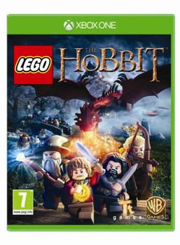Lego The Hobbit Internationale Version Gebraucht Kaufen