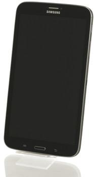 "Samsung Galaxy Tab 3 8.0 8"" 16GB [WiFi + 3G] nero"