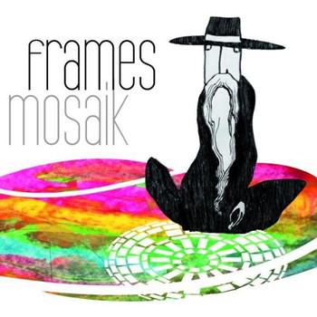 Frames - Mosaik