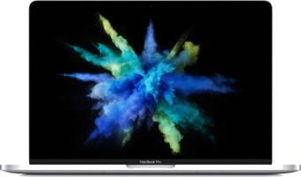 """Apple MacBook Pro CTO avec Touch Bar et Touch ID 15.4"""" (Retina) 2.9 GHz Intel Core i7 16 Go RAM 1 To PCIe SSD [Mi-2017, clavier français, AZERTY] gris sidéral"""
