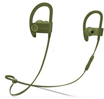Beats by Dr. Dre Powerbeats3 [Neighborhood Collection] groen