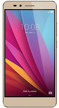 Huawei Honor 5X 16 Go or