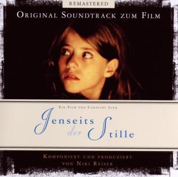 Niki (Composer)  Reiser - Jenseits der Stille [Soundtrack]
