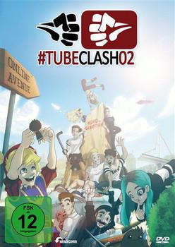 #TubeClash 02