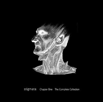 Chris Presents.. Liebing - Stigmata Chapter 1/Complete Co