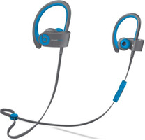 Beats by Dr. Dre Powerbeats2 Wireless flash blu