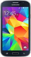 Samsung I9060i Galaxy Grand Neo Plus DuoS 8GB nero