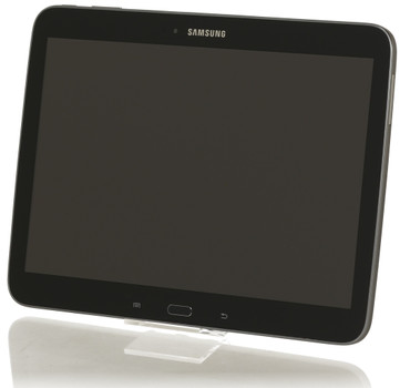 "Samsung Galaxy Tab 3 10.1 10,1"" 32GB [wifi] zwart"