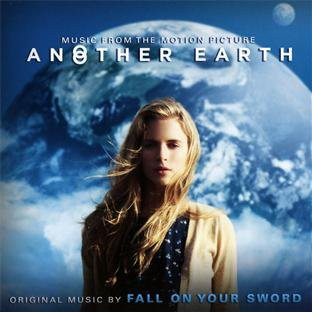 Another Earth [Soundtrack]