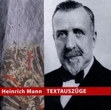 Böwe - Textauszüge