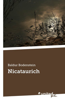 Nicataurich - Bodenstein, Baldur