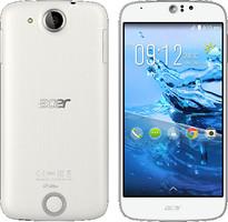 Acer Liquid Jade Z Plus 16GB blanco