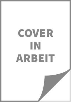 How To Be Parisian wherever you are. Liebe, Stil und Lässigkeit à la française - Deutsche Ausgabe - Anne Berest  [Taschenbuch]