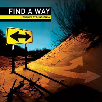Various - Find a Way