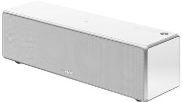 Sony SRS-ZR7 bianco