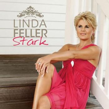 Linda Feller - Stark