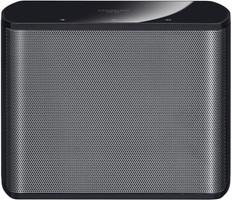 Magnat CS 10 noir