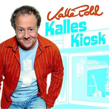 Kalle Pohl - Kalles Kiosk