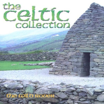 Various - Celtic Collection,the-the W