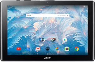 """Acer Iconia One 10 B3-A40 10,1"""" 32 Go eMMC [Wi-Fi] noir"""