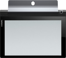 "Lenovo Yoga Tab 3 10 10,1"" 16GB eMMC [WiFi] nero"