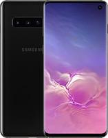 Samsung G973F Galaxy S10 Dual SIM 128GB nero