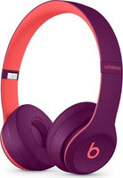 Beats Solo3 Wireless pop magenta [Pop Collection]