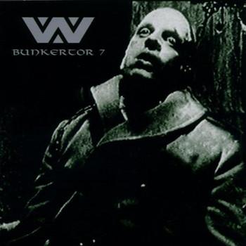 Wumpscut - Bunkertor 7
