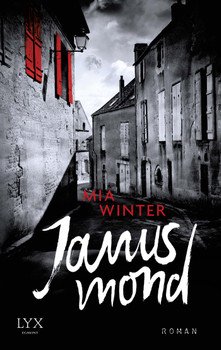 Janusmond - Winter, Mia