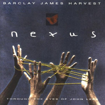 Barclay James Harvest - Nexus
