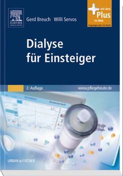 Dialyse für Einsteiger - Gerd Breuch