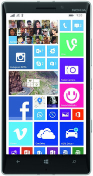 Nokia Lumia 930 32GB blanco