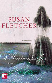 Austernfischer - Susan Fletcher